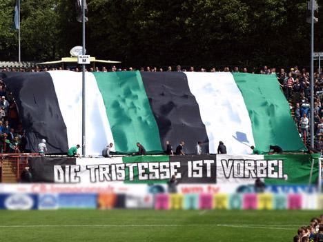 Preussen Münster Scp_haching1112_1_01